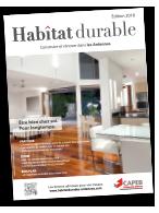 Guide Habitat Durable 2018 Capeb Ardennes